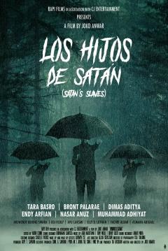 Ficha Los Hijos de Satán