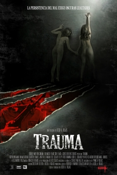 Ficha Trauma