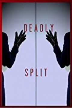 Poster Deadly Split: The Twin Movie