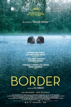 Ficha Border