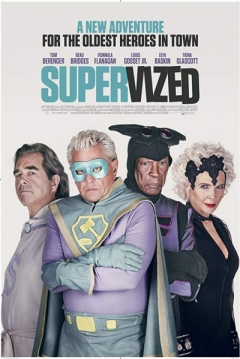 Poster Supervized