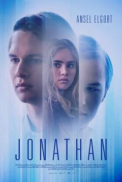 Poster Jonathan