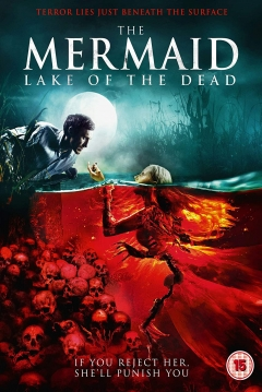 Ficha Mermaid: The Lake of the Dead