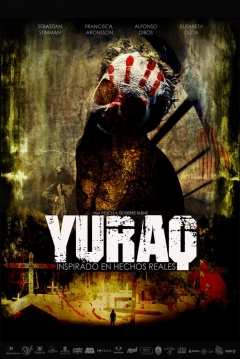 Poster Yuraq
