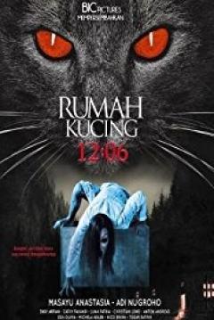 Poster 12:06 Rumah Kucing