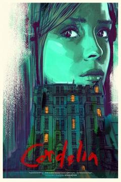 Poster Cordelia