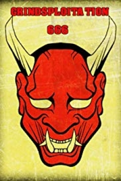 Poster Grindsploitation 666