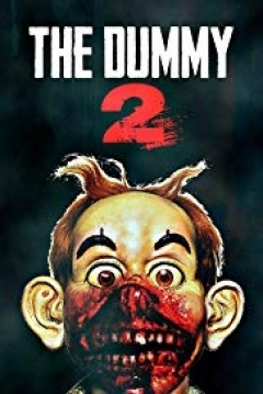 Poster The Dummy 2