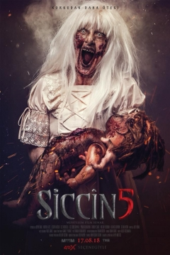 Ficha Siccin 5