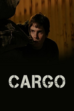 Poster Cargo