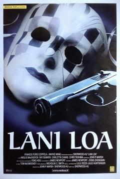Poster Lani-Loa