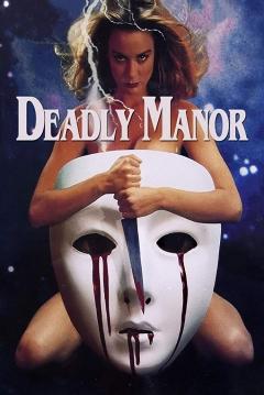 Ficha Deadly Manor