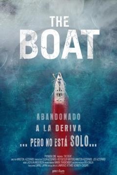 Ficha The Boat