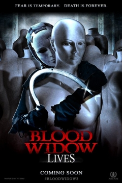 Ficha Blood Widow 2