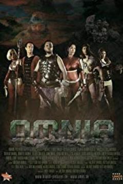 Poster Omnia