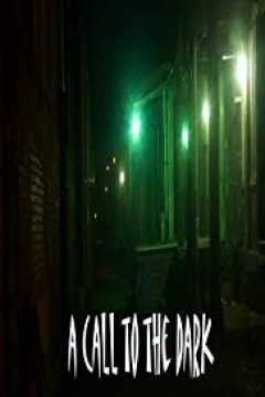 Poster A Call to the Dark