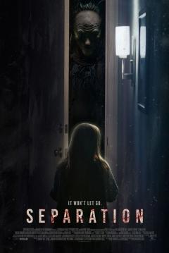 Poster Separation