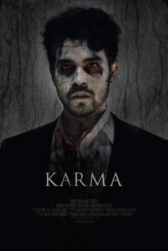 Ficha Karma