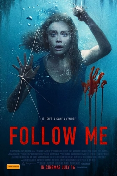 Ficha Follow me