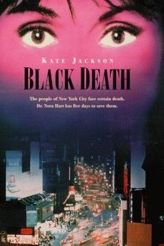 Poster Peste Negra