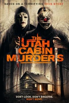Ficha The Utah Cabin Murders