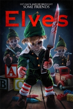 Poster Elves