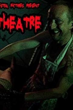 Poster Gore Theatre
