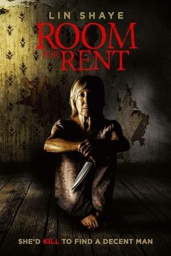 Ficha Room for Rent