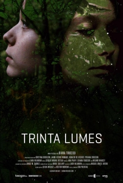 Poster Trinta Lumes