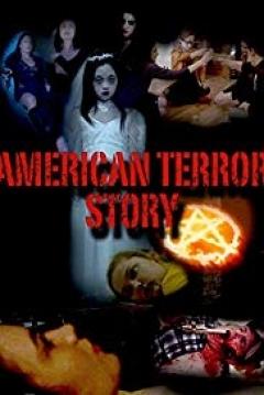 Poster American Terror Story