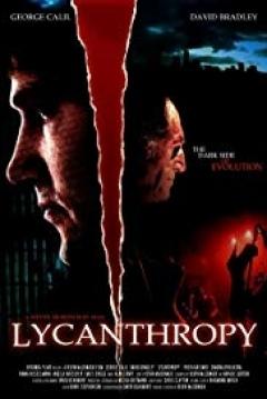 Poster Lycanthropy