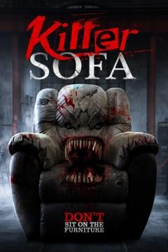 Ficha Killer Sofa