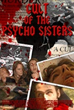 Ficha Cult of the Psycho Sisters