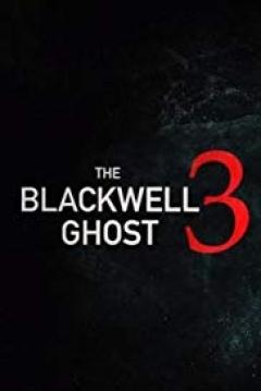 Ficha The Blackwell Ghost 3