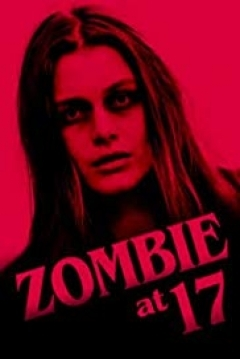 Poster Zombie at 17