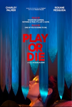 Ficha Play or Die