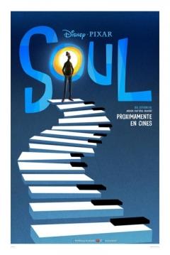 Ficha Soul