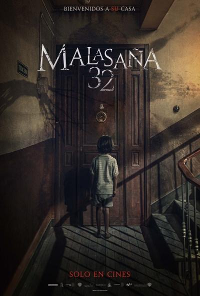 Ficha Malasaña 32