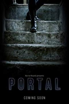 Poster Portal
