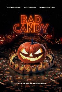 Ficha Bad Candy