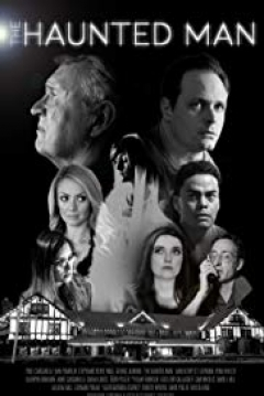Poster The Haunted Man