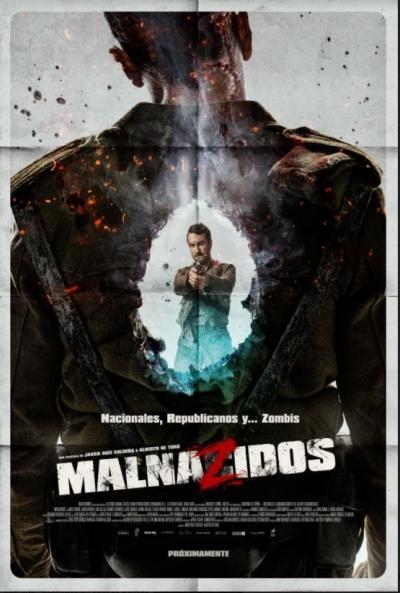 Ficha Malnazidos