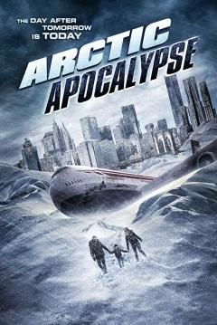 Ficha Arctic Apocalypse