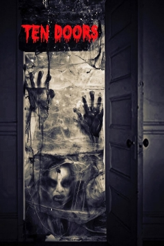 Poster 10 Doors