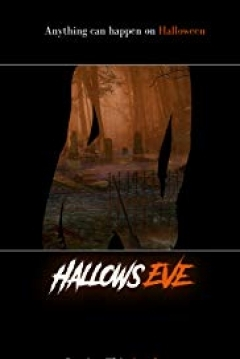 Poster A Hallows Eve