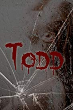 Poster Todd