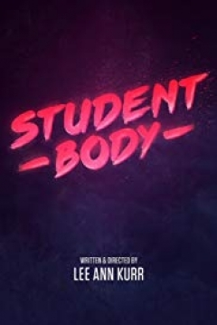 Poster Student Body
