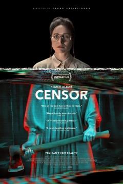 Ficha Censor