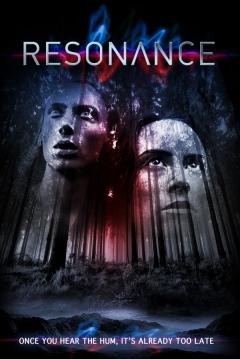 Poster Resonance