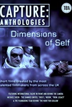 Poster Capture Anthologies: The Dimensions of Self